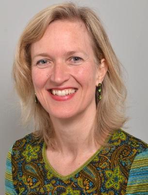 Helma Koorevaar, Nucleus coach