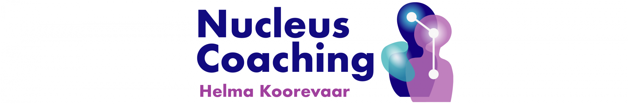 Nucleus Coaching